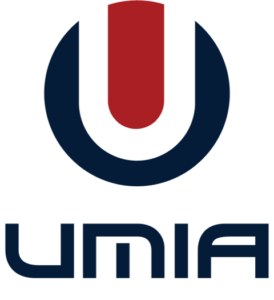Umia-Group
